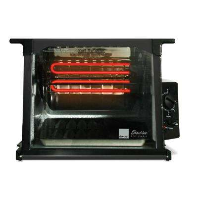 Countertop Ovens Toasters Amp Countertop Ovens The Home