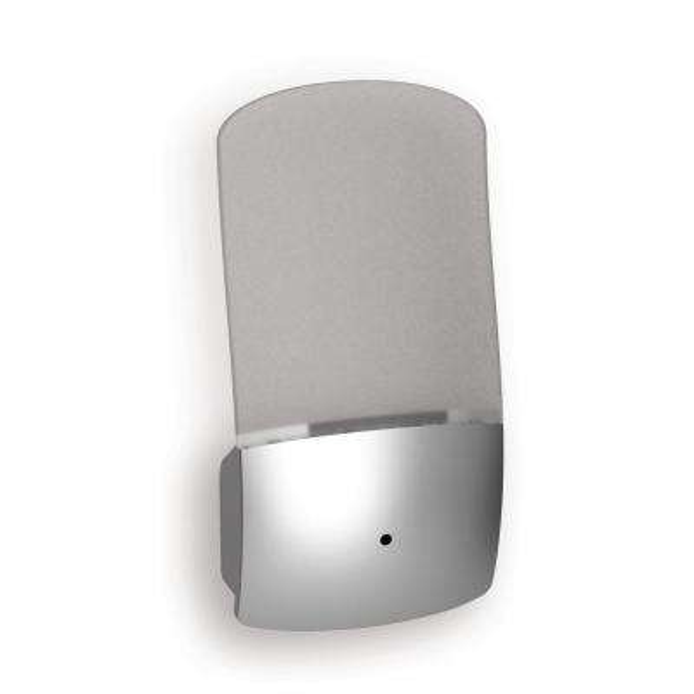 Nickel Ola Curve Automatic LED Night Light