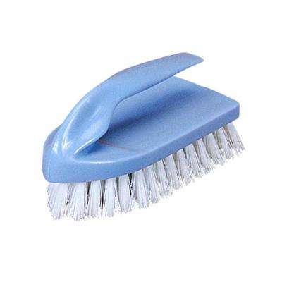 6 in. Iron-style Hand Scrub Brush (Case of 48)