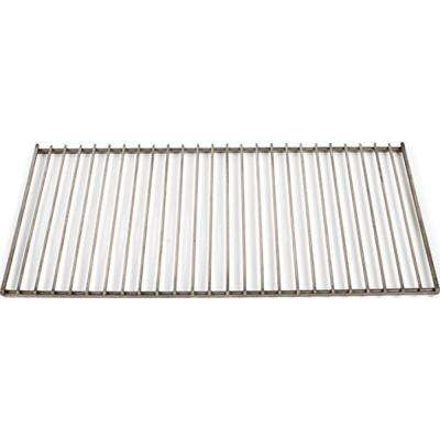 Cooking Rack for Kuuma Elite 316 Gas Grill