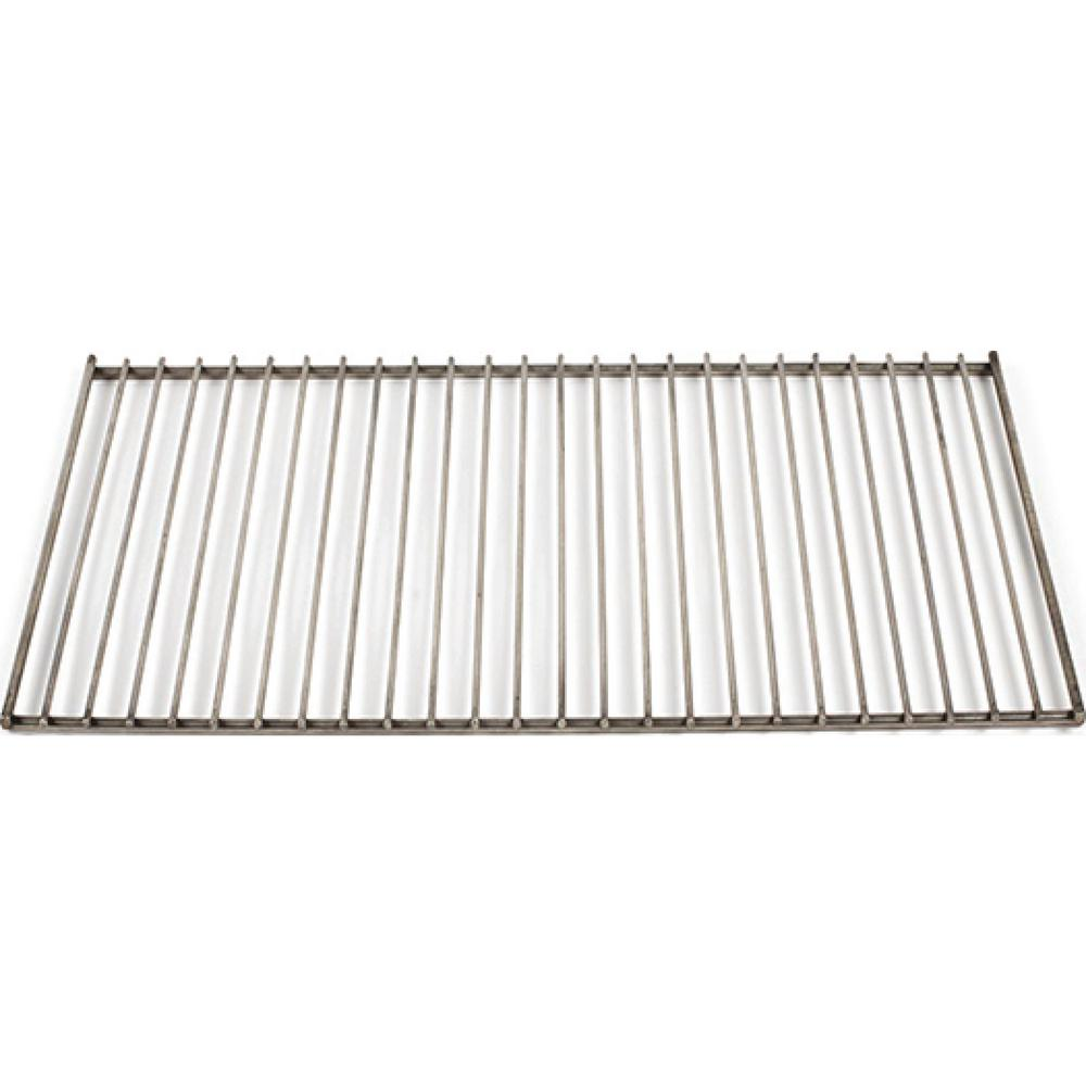 Grill Replacement Parts