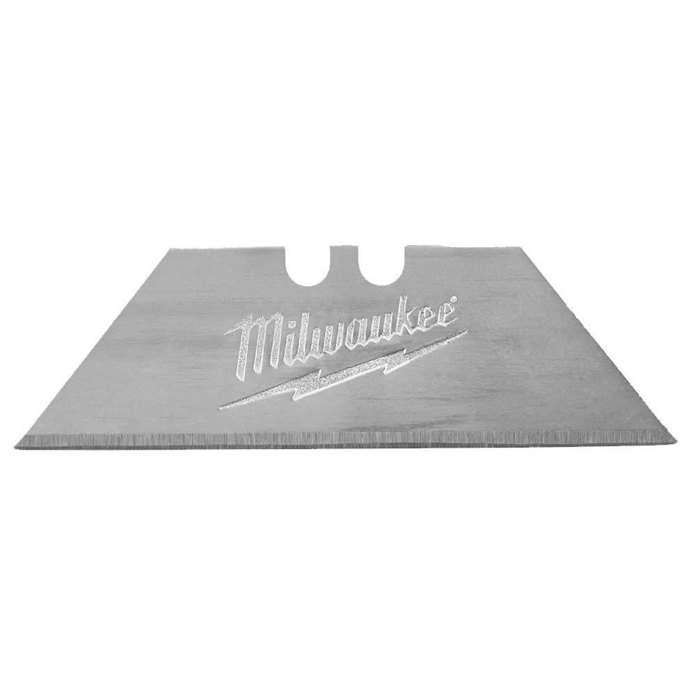 Drywall Utility Blades (5-Pack)