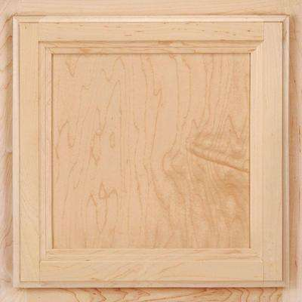 Excellent Home Depot Kitchen Cabinet Doors Plans Free
