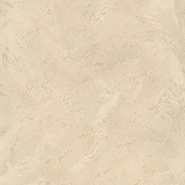 Norwall Marble Emboss Wallpaper SL27514