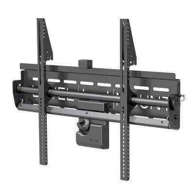 Power Tilt Mount Fits 37 in. to 85 in. TV's