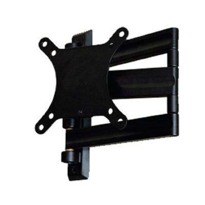 15 in.-37 in. Full-Motion Wall Mount