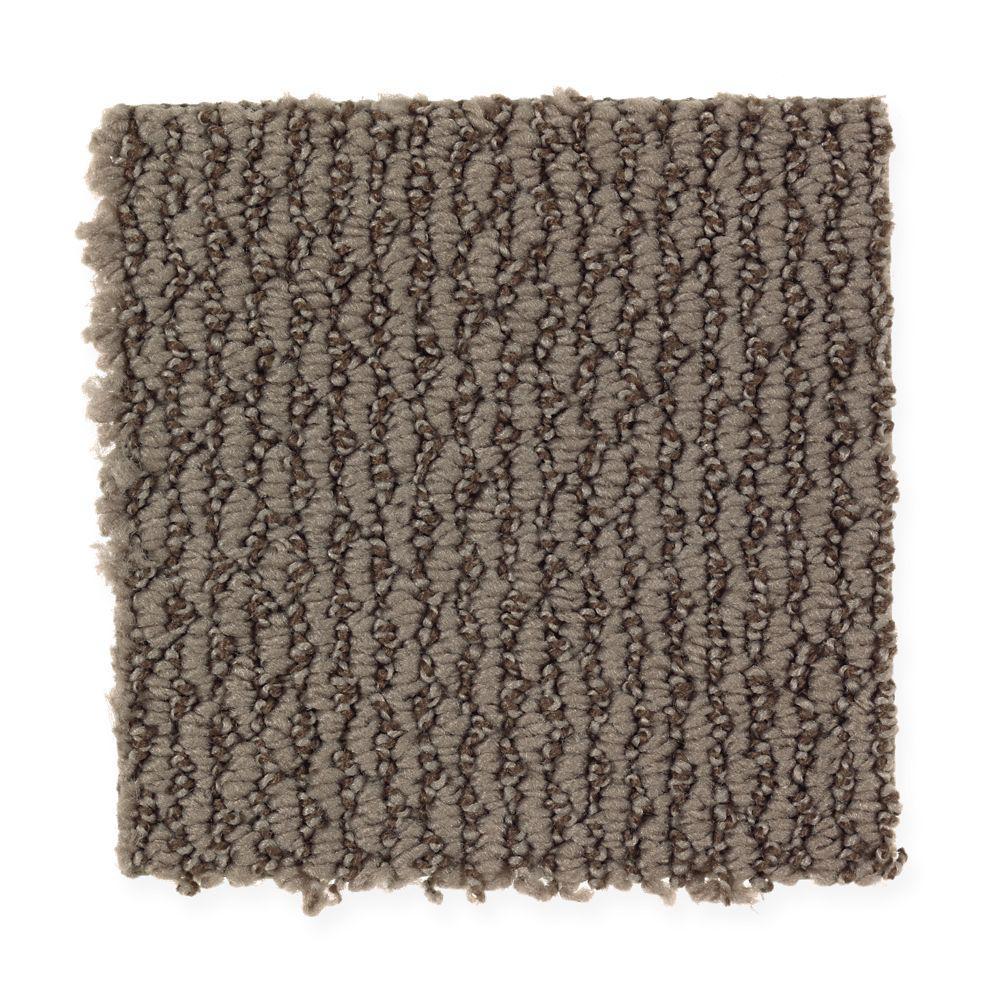 Pebble Trail Carpet Home Depot