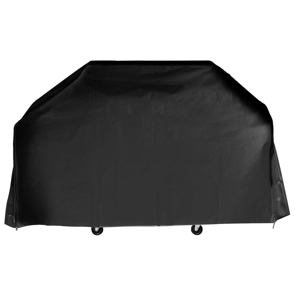 Armor All 72 in. Grill Cover
