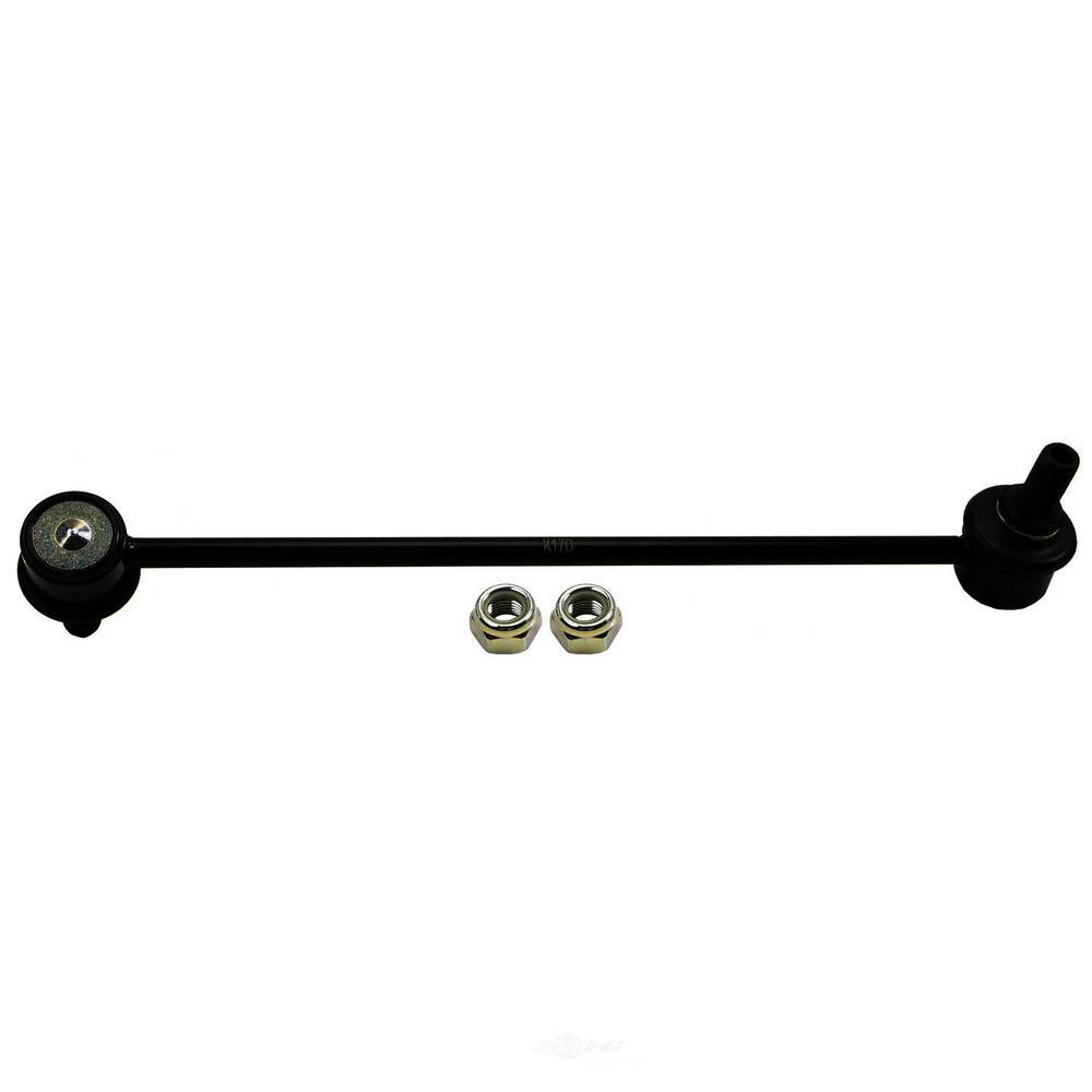 TOR Link Kit TOR-K750189