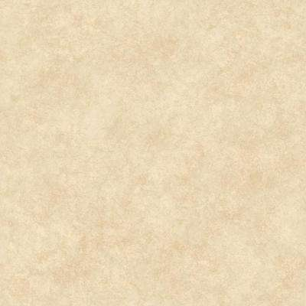 8 in. x 10 in. Reale Cream Stone Wallpaper Sample