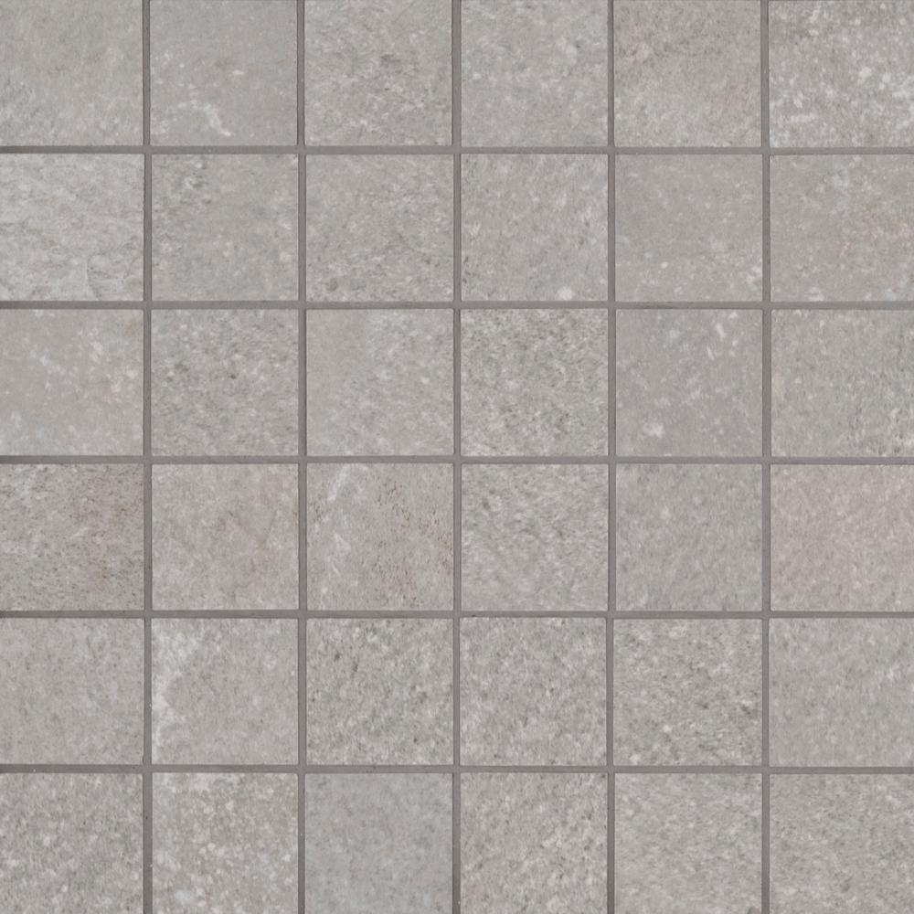 MSI Tuscany Ivory 18 in. x 18 in. Honed Travertine Floor and Wall Tile (9 sq. ft. / case)
