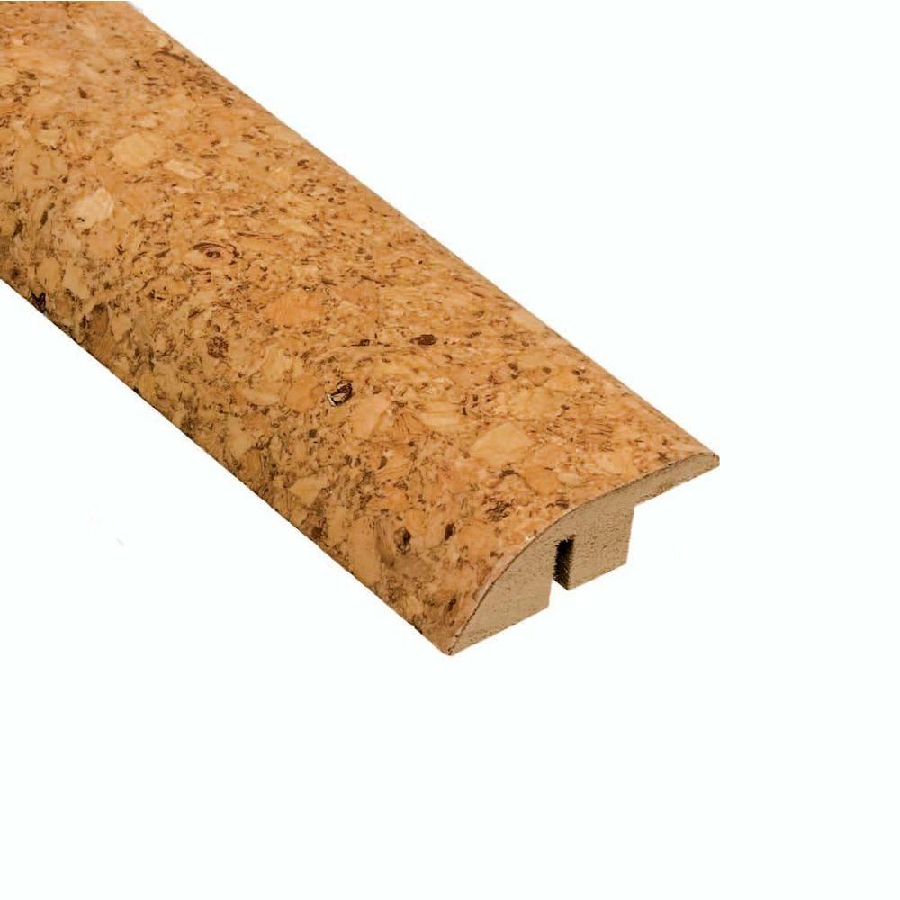 Azores Natural 1/2 in. Thick x 2 in. Wide x 78