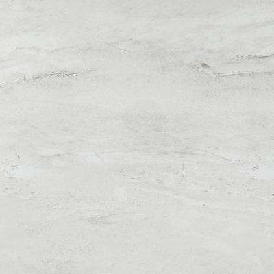 Aria Iron 24 in. x 24 in. Polished Porcelain Floor and Wall Tile (40 cases / 640 sq. ft. / pallet)