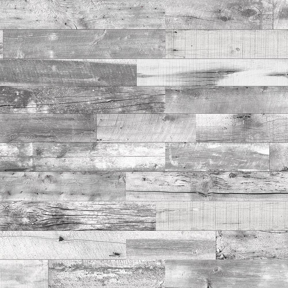 Enkor Barnwood Collection 3 8 In X 6 In X 64 In Classic