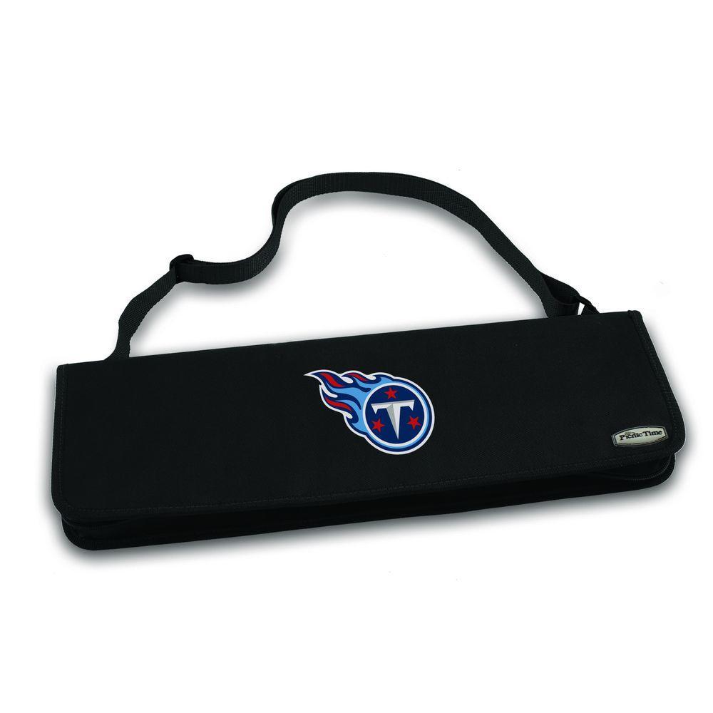 Tennessee Titans Metro BBQ Tote