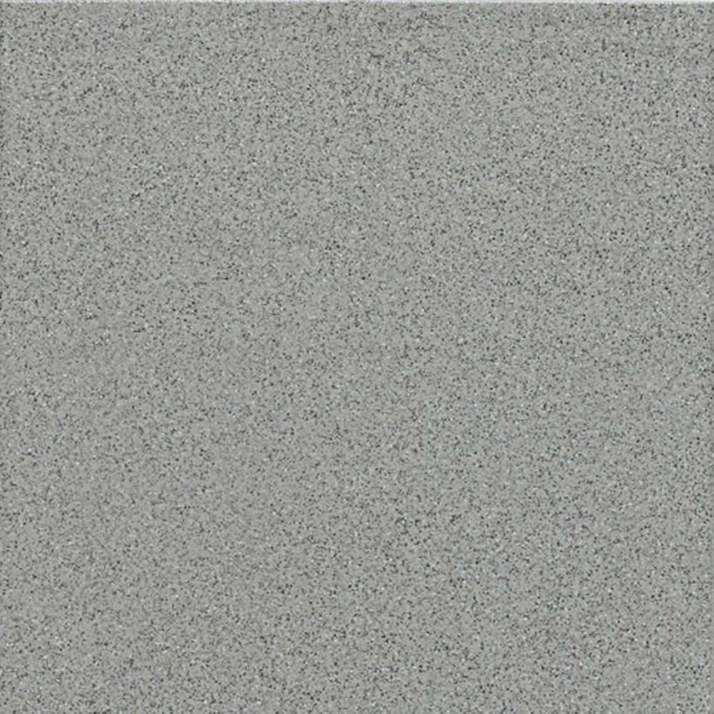 Daltile Colour Scheme Desert Gray Speckled 6 in. x 6 in. Porcelain Floor and Wall Tile (11 sq. ft. / case)