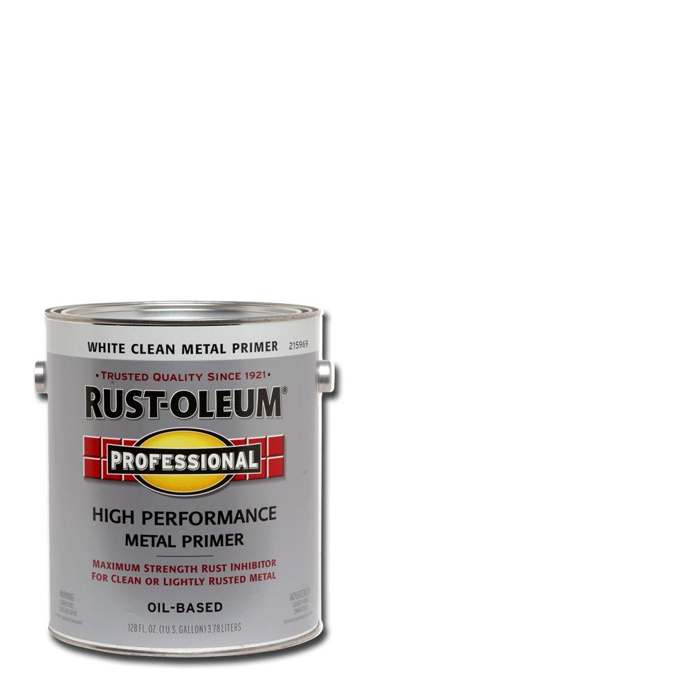 Roman rx 35 pro 999 1 gal interior drywall repair and for Wallpaper primer home depot