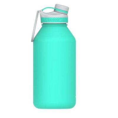 Ranger Pro 64 oz. Seafoam Vacuum Insulated Stainless Steel Bottle