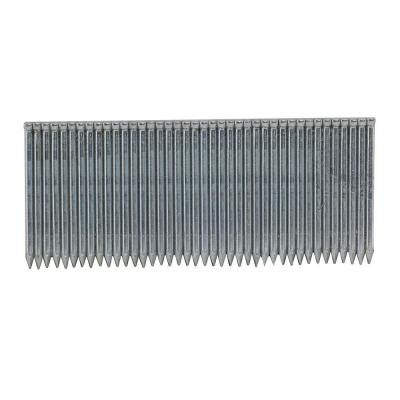 1-1/2 in. 14-Gauge Glue Collated Concrete T-Nails (1000-Count)