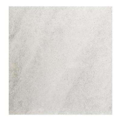 Trovata Diary Matte 19.69 in. x 19.69 in. Porcelain Floor and Wall Tile (16.146 sq. ft. / case)
