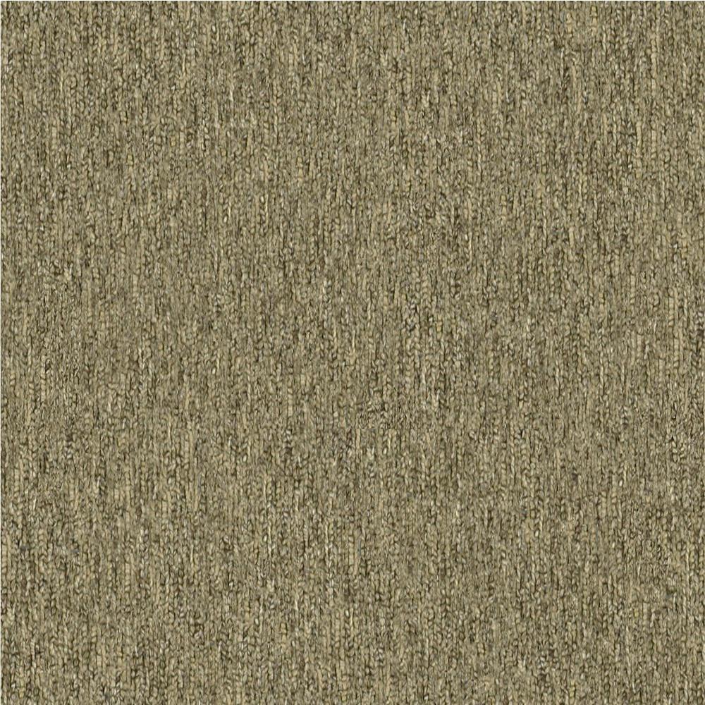 Carpet Sample - Key Player 20 - In Color Miami 8 in. x 8 in.