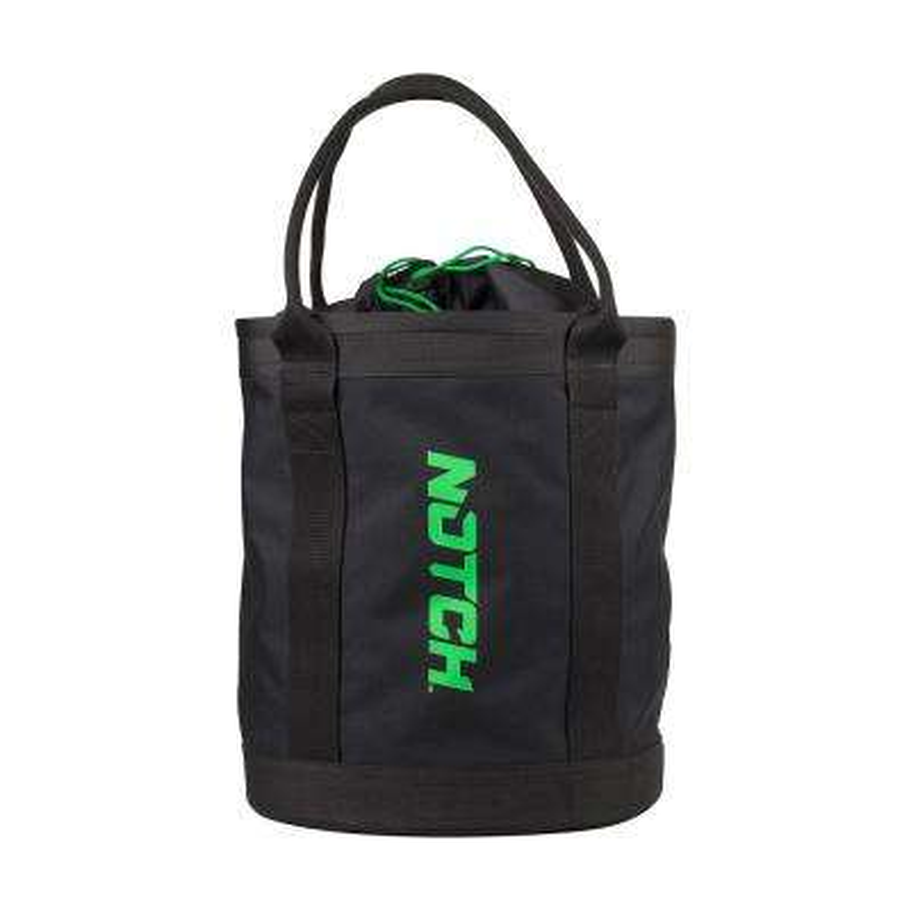 12 in. Pro Tool Bag