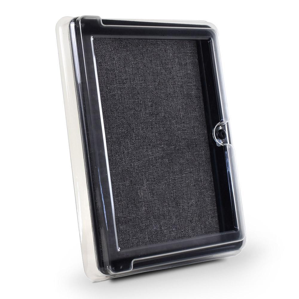 E-reader Cover Case for Ergo Book 0502R Case HB