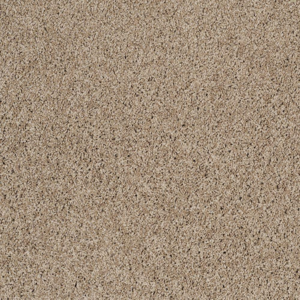 Martha Stewart Living Port Stanwick I - Color Cavern 6 in. x 9 in. Take Home Carpet Sample-DISCONTINUED