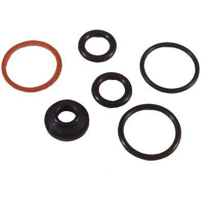 Lead Free Stem Repair Kit for Price Pfister PP-77
