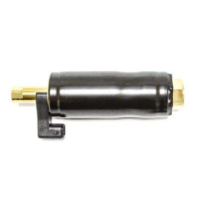 Electric Fuel Pump - 45 GPM