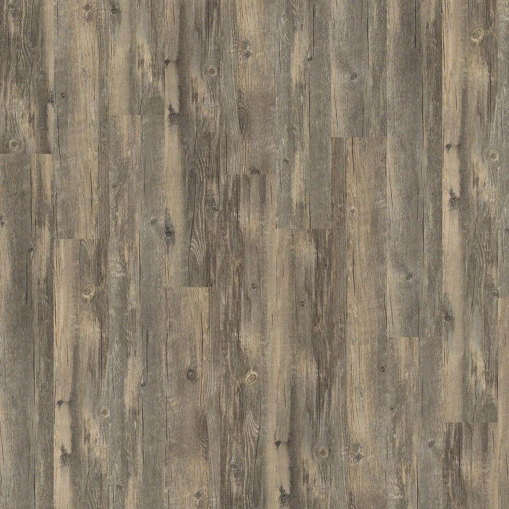 Shaw manchester click 6 in x 48 in cleveland resilient for Columbia wood flooring reviews