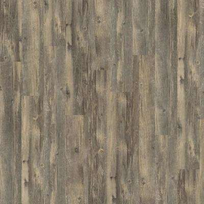 Manchester Click 6 in. x 48 in. Cleveland Resilient Vinyl Plank Flooring (27.58 sq. ft. / case)