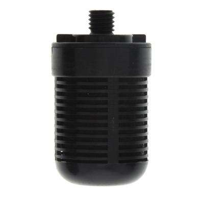 Pull Top Replacement Water Filter