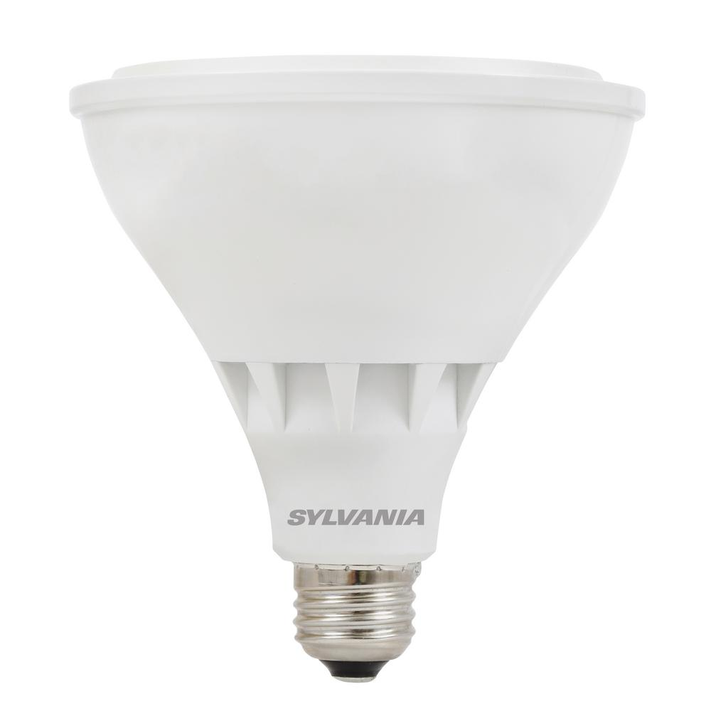 Daylight Flood Light Bulbs: LED Night Flood Light Bulb 26W (250W Equivalent) Daylight