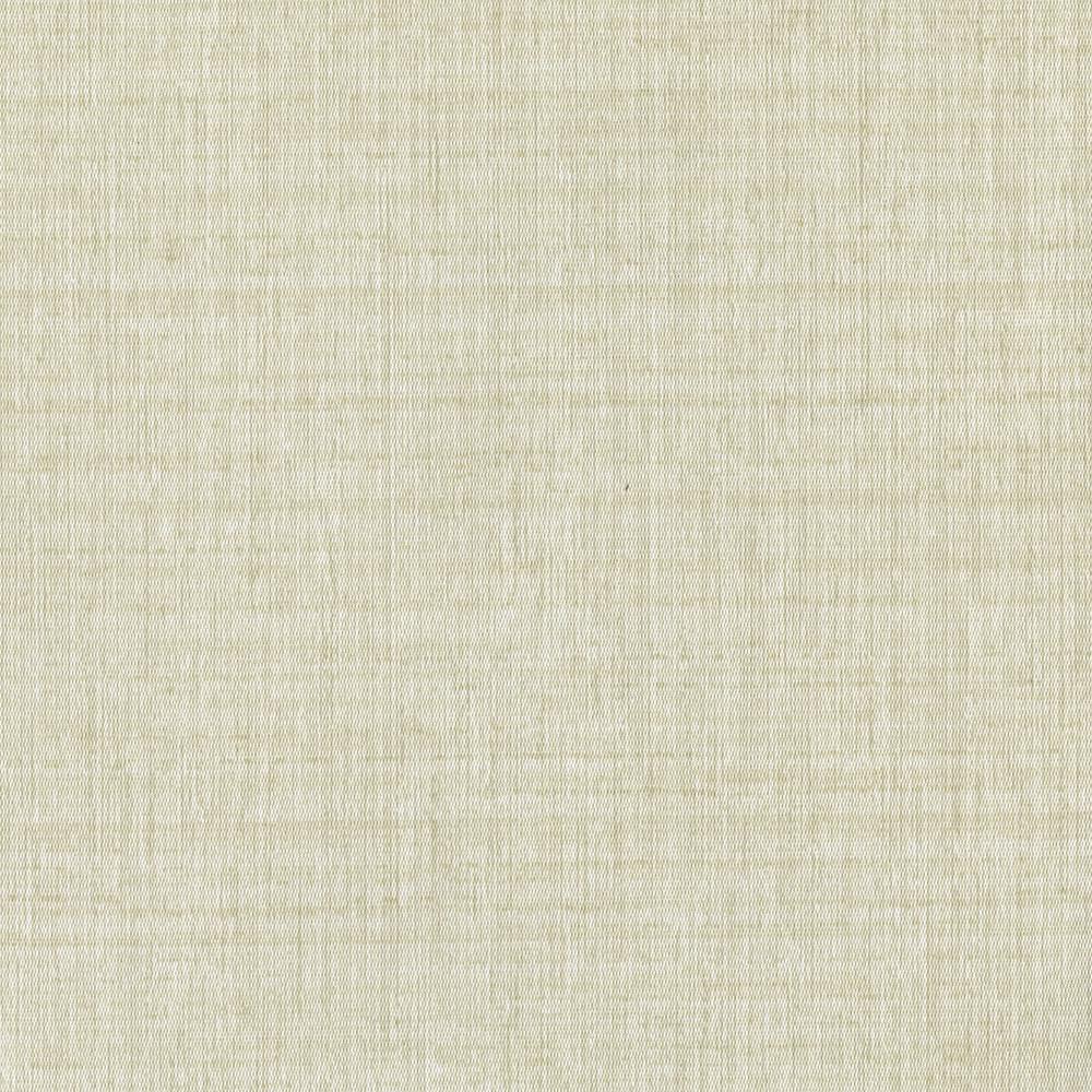 Alfie Taupe Subtle Linen Wallpaper