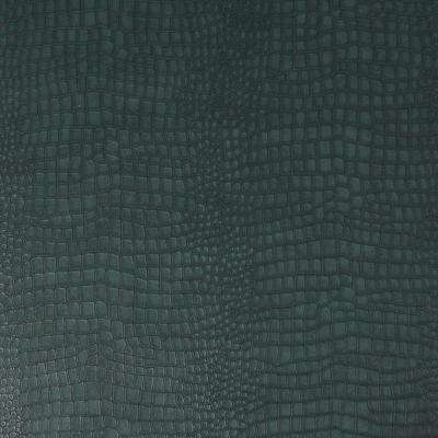 Crocodile Green Vinyl Strippable Roll (Covers 56 sq. ft.)