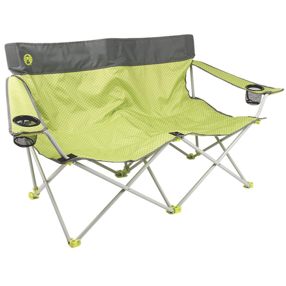 chairs picnic amazon time portable camping dp view ca camp folding reclining larger gray chair black