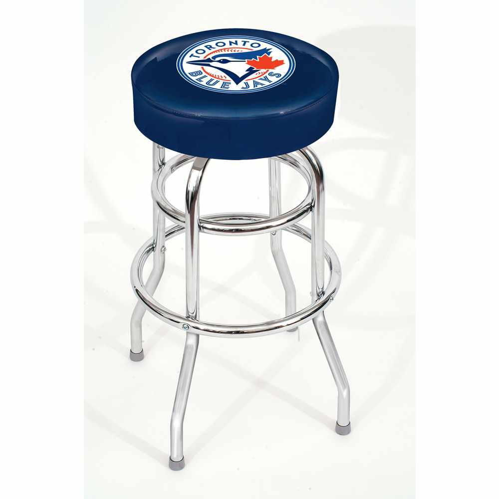 Toronto Blue Jays Bar Stool