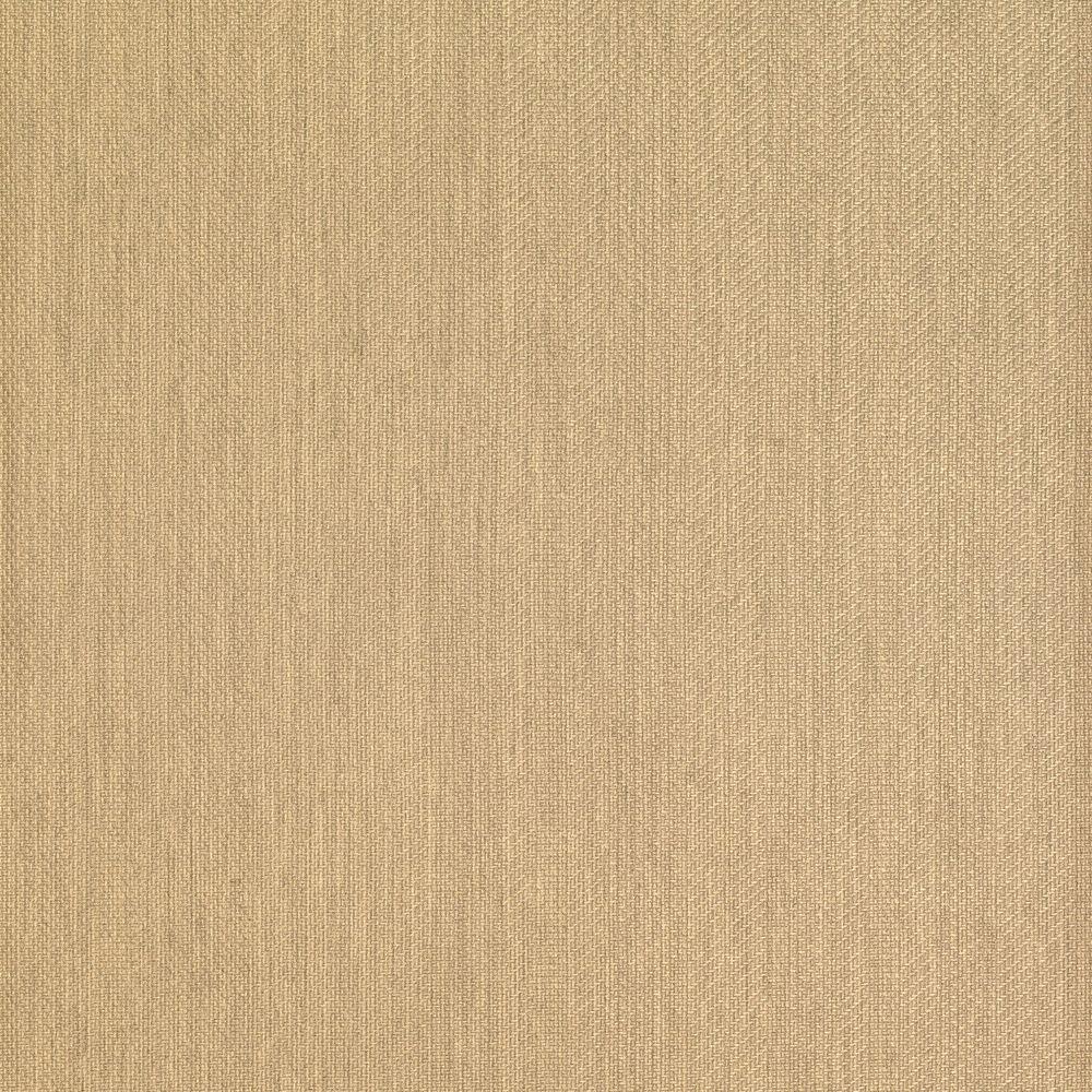 Spazio Lauro Gold Woven Texture Wallpaper