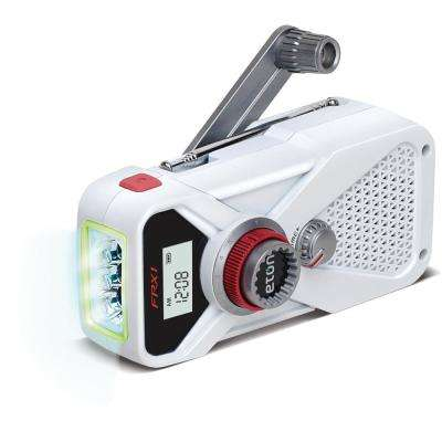 FRX1D Weather Radio