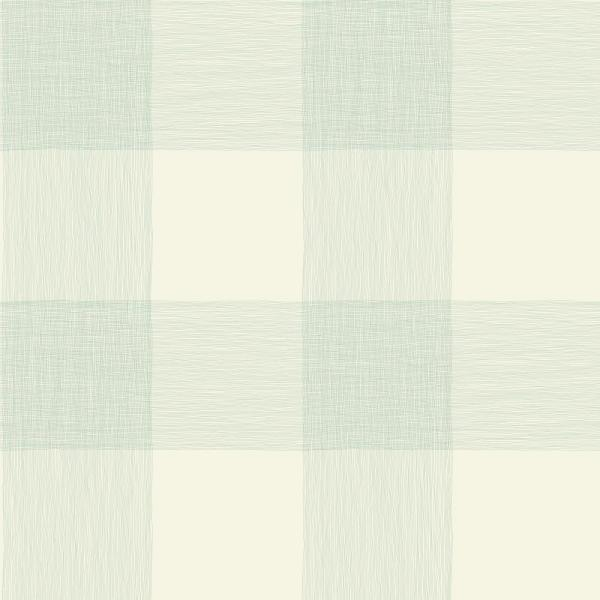 Magnolia Home by Joanna Gaines 56 sq.ft. Common Thread Wallpaper ME1521