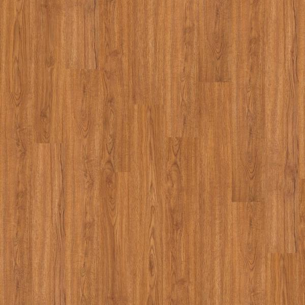 New Liberty 6 mil Autumn 6 in. x 48 in. Glue Down Vinyl Plank Flooring (53.93 sq. ft./case)