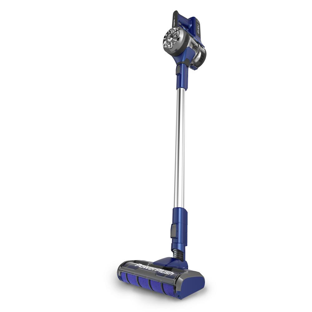 Dyson V8 Absolute Cordless Stick Vacuum Cleaner 214730 01 The Home Animal Parts Diagram Additionally Of Powerplush