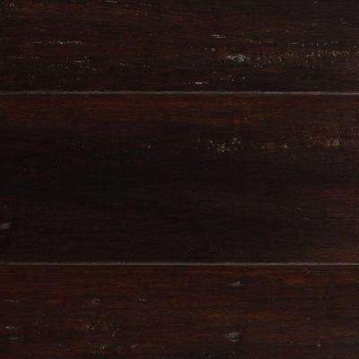 dark home decorators collection bamboo flooring wood