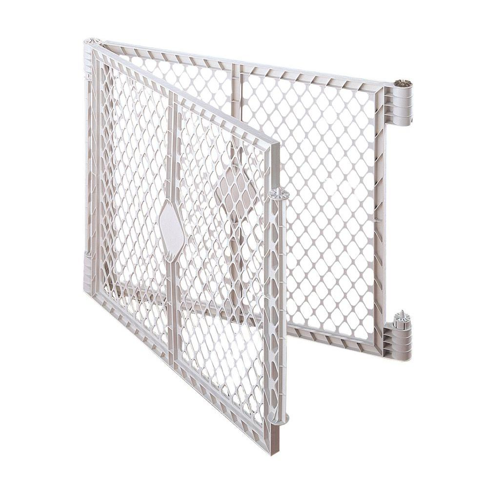 Play Yard Baby Gates Child Safety The Home Depot
