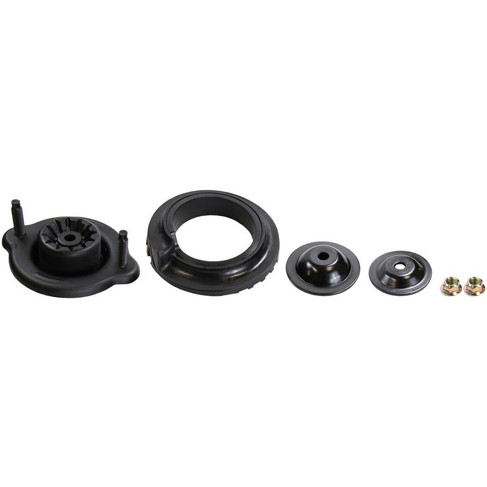 Front Strut Mount Kit for 2004-2007 Buick Rainier