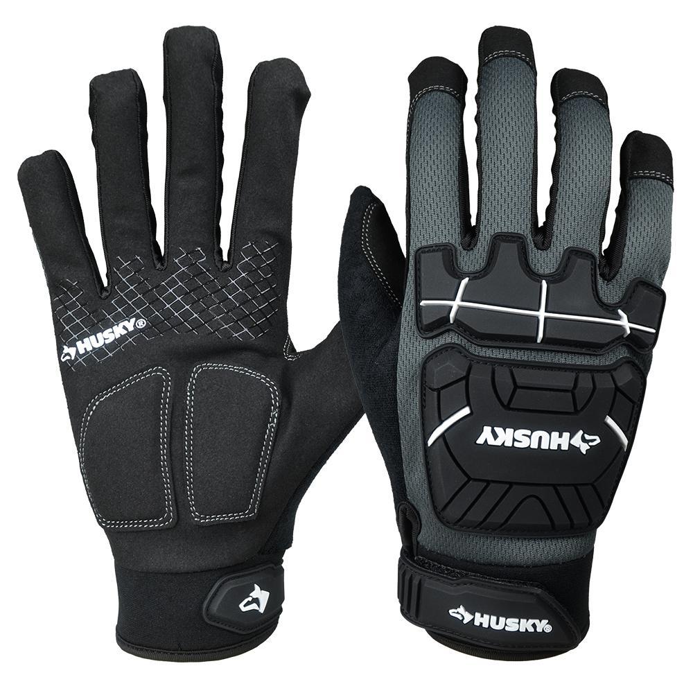 Medium Heavy Duty Glove