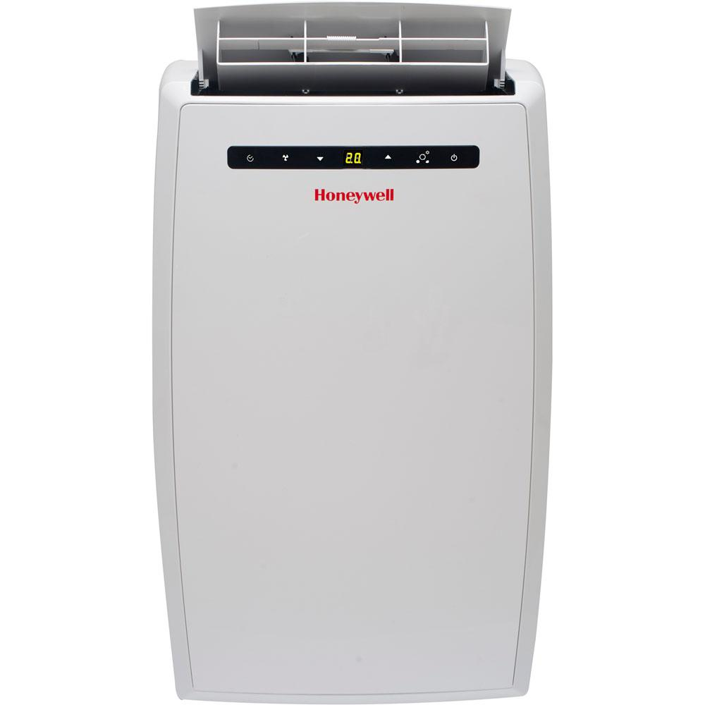 Honeywell 12 000 Btu Portable Air Conditioner With