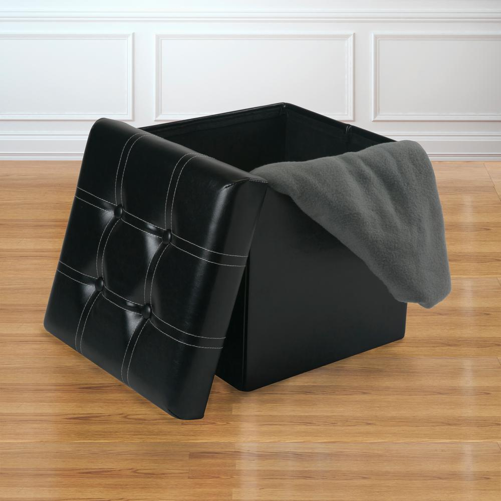 Super Simplify Black Contrast Stitching With 4 Buttons On Top Inzonedesignstudio Interior Chair Design Inzonedesignstudiocom