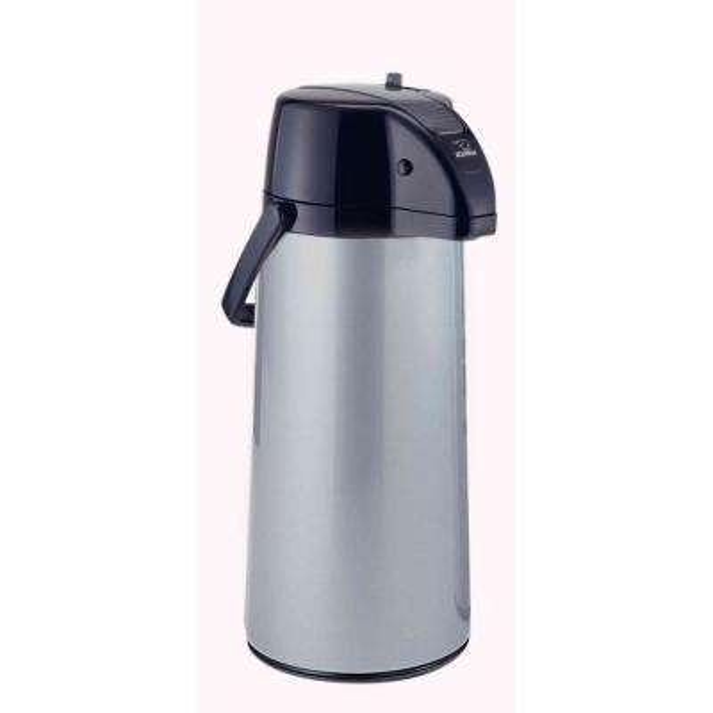 Premier Air Pot Coffee Urn